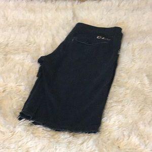 O'Neil Bermuda shorts
